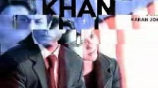 sajda my name is khan instrumental