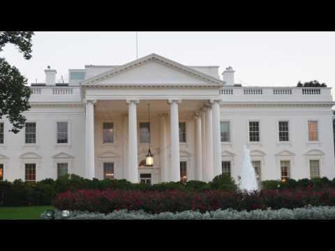 Presidential Bedrooms and Sleep Habits. Wake Up! Sleep Better. Verlo.