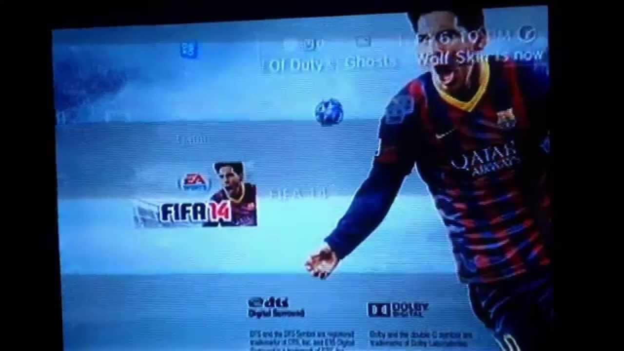 Imagenes De Gente Jugando Playstation Www Imagenesmy Com