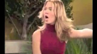 Y2K (1999) - Teaser Trailer - Britney, Christna, Mandy, Jessica, Willa Movie
