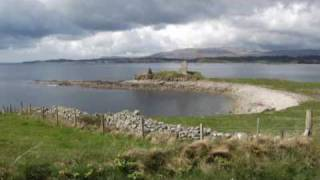 St Johns Point County Donegal