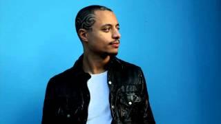 Jose James Feat. Chris Dave & Pino Palladino - Vanguard
