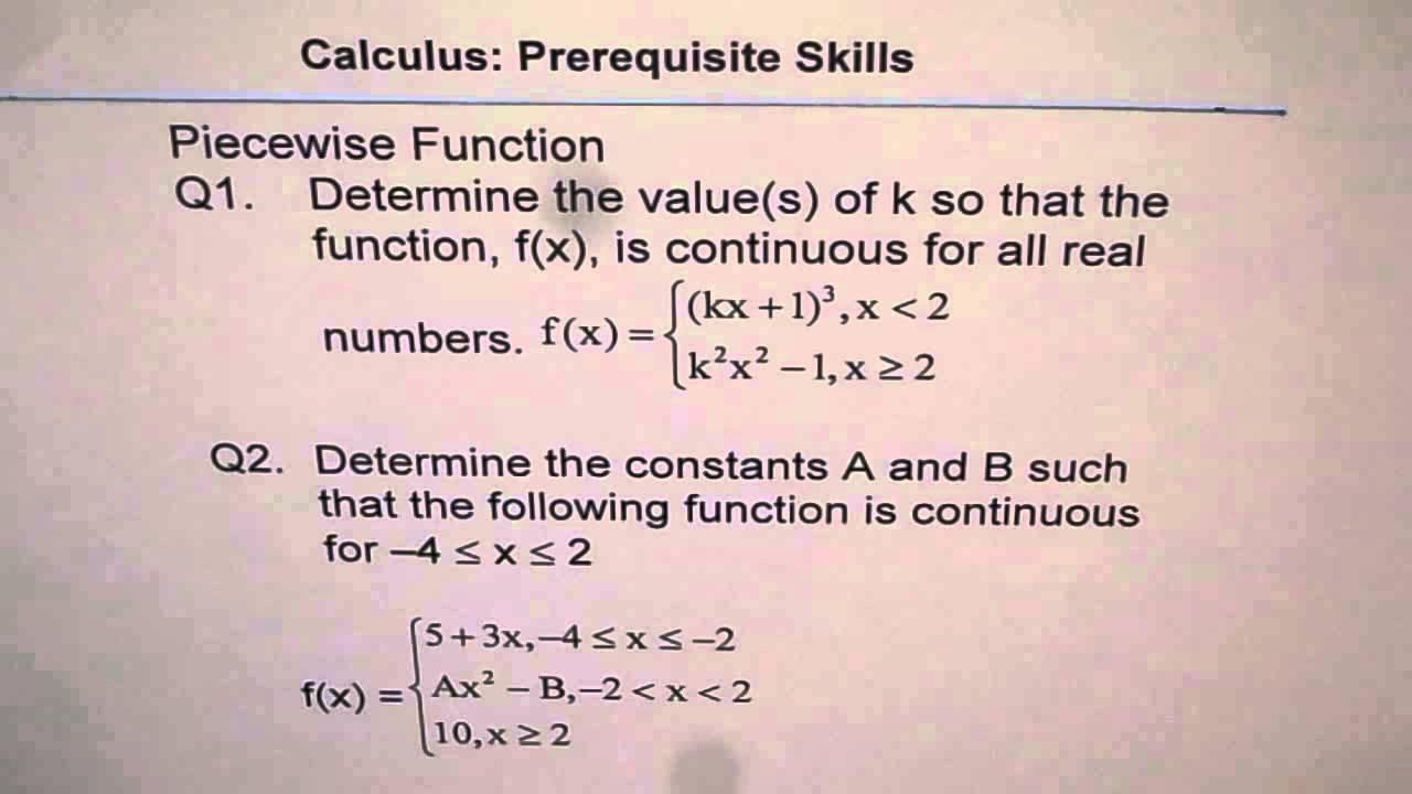 worksheet. Piecewise Functions Worksheet. Grass Fedjp ...
