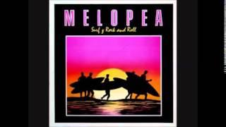 Melopea - Bajo el sol