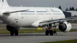 La bagarre du vol Alger-Paris d'Air Mediterranée a été causée par un passager violent et ivre
