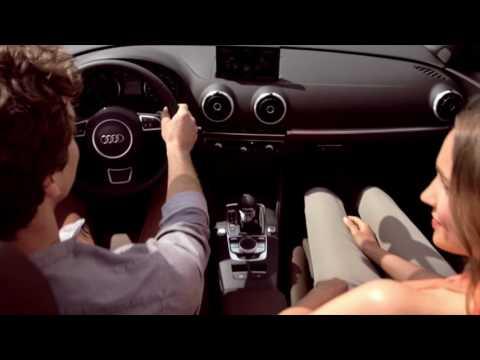 Autohaus - Porsche Wels / Thalheim