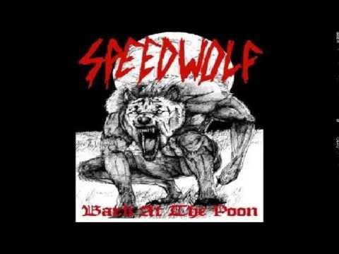 Speedwolf   Bark at the Poon