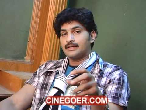 Interview With TV Actor Ravikiran, Of Abhishekam Fame (Part 2)
