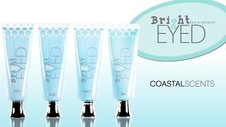 Coastal Scents Bright Eyed Eye Brightener
