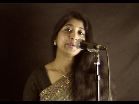 Tribute to Bhupen Hazarika by One String | Bengali Song | Bimurto Ei Ratri Amar