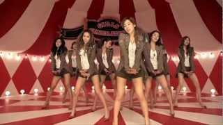 SNSD-Girls' Generation - GENIE Dance Version [JAPANESE].mp4
