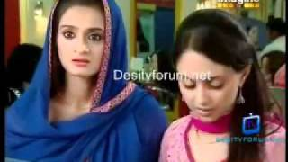 Baba Aiso Var Dhoondo[ Episode 318] - 21st December 2011 Pt 1.flv