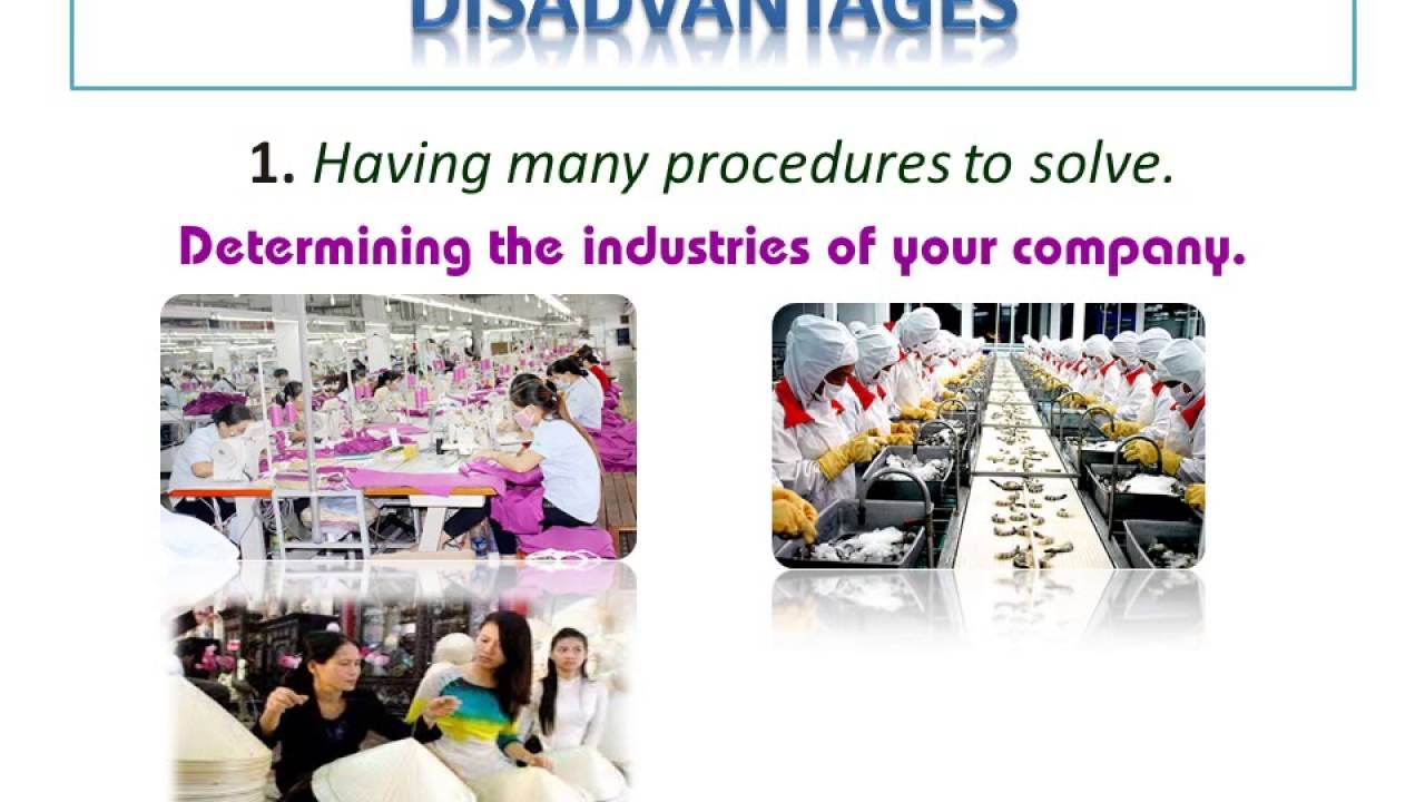 Self-employment--what are its merits and demerits?