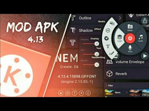 kinemaster-pro-mod-apk-2020/kinemaster-4.15.5-apk/no-watermark/full-unlocked/by-mangla-ji-technical/