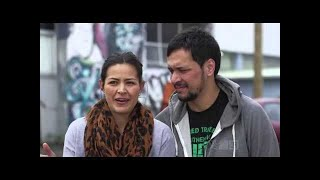 The Block NZ Season 3 Episode 32