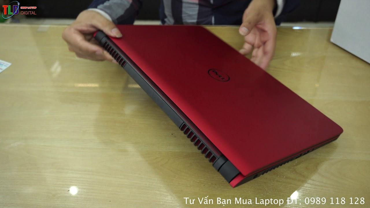 Laptop Like New Và Laptop Mới Nó Khác Nhau Như Thế Nào ?