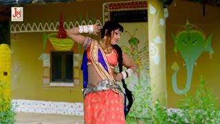 "Marwadi DJ Song 2018 ""जानुडी मिलगी रे Wedding Song Latest Rajasthani DJ Song Full HD"