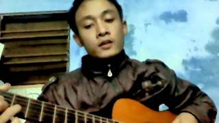 Khuc hat chim troi guitar fun^^.wmv