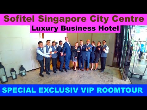 sofitel-singapore-city-center-✨-best-5-star-hotel-room-tour-✨-all-accor-live-limitless-tester