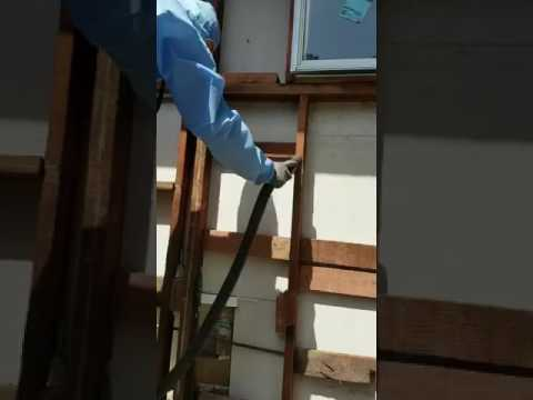asbestos-removal-and-vacuum