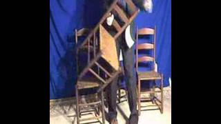 Oldwood_brchairs4  Oldwoodmarket.com