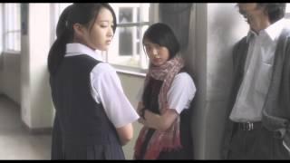 作品情報> 作品名:『東京無国籍少女』 作品情報ページ: 【解説】 そ...