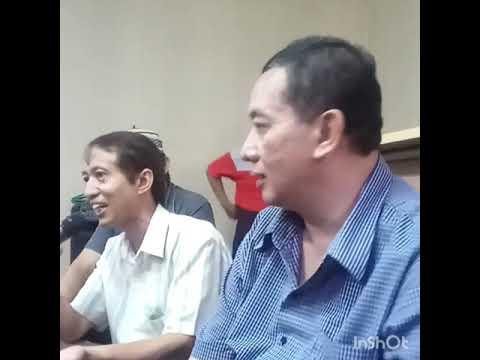 Cara Yakin Hutang Lunas || RDAY Haji Dwi Susanto 7 Juli 2019