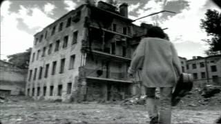 """Наутилус Помпилиус - """"Крылья"""" (Официальный клип)"""