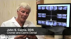 Cromer & Cairns Dental | Vero Beach, FL | Mini-Implants