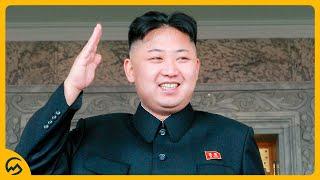 TOP 10 STRENGSTE DICTATORS! 😈