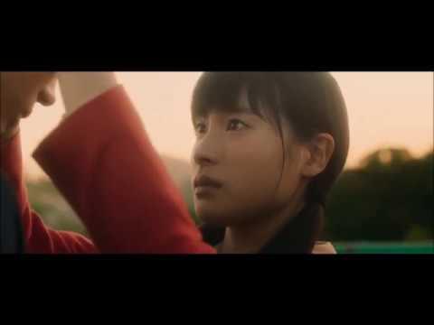 Tonari no Kaibutsu-kun Live Action Trailer