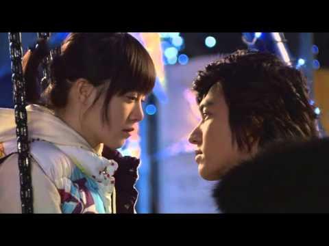 Boys Over Flowers ost - Eotteokhajyo - Jisun Turkish subtitle  (  jisun- What do I do )
