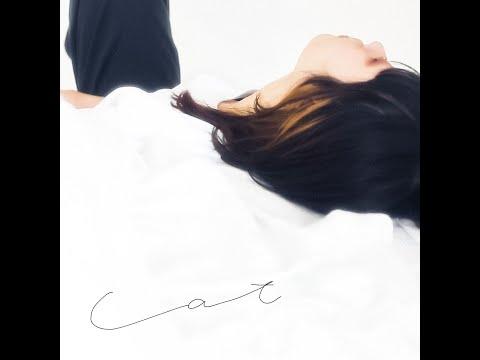 cat / 鶴(オリジナルMV)