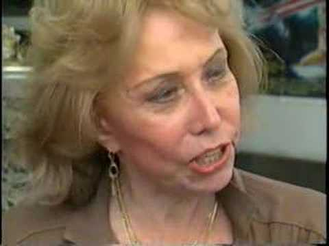 june foray voices
