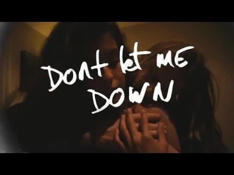 Dj Breakbeat - Mix Lagu Populer Edisi Agustus
