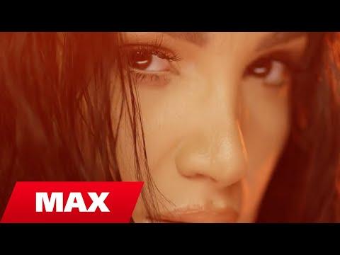 Samanta - Zemren Maje (Official Video 4K)