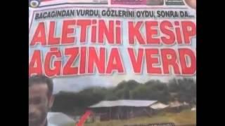 Türk Kızlarının En Yeni Ve En Eğlenceli Vineları Vine Kolajı  Sadece En Güzelleri