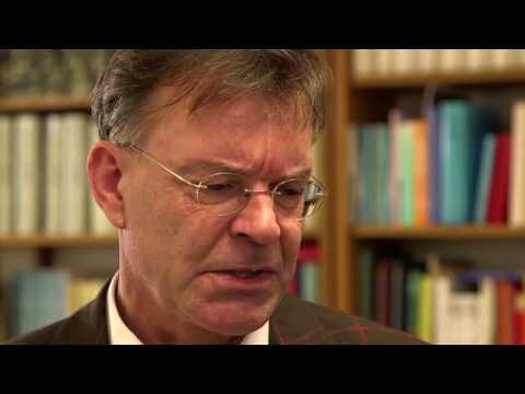 Vidéo Dans les secrets de Mein Kampf