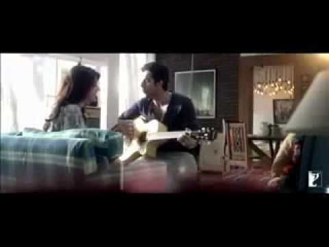 O Heeriye - feat Ayushman Khurana _ Full Video Son
