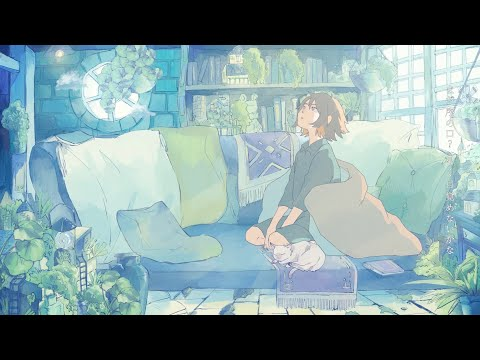 Youtube: Ham / ZUTOMAYO