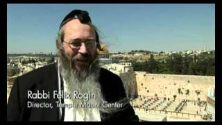 rabbi felix rogin jesus was witch or sorcerer with an eye for the ladies