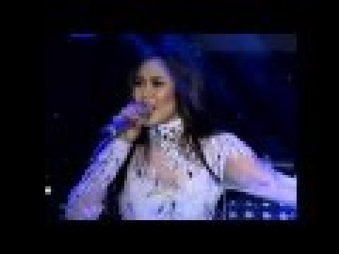 Sarah Geronimo Hits — To Love You More How Could You Say You Love Me Forevers Not Enough