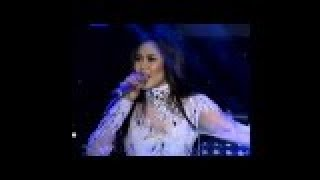 Sarah Geronimo Hits - To Love You More/ How Could You Say You Love Me/ Forever