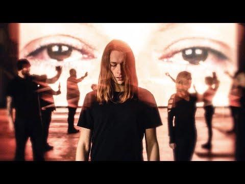Смотреть клип Aphyxion - Sleepwalkers