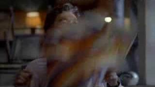 Muito Gelo e Dois Dedos D´agua - Trailer!