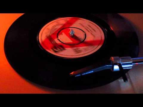 Jimmy Reed - Shame, Shame, Shame - Stateside: SS 330 DJ