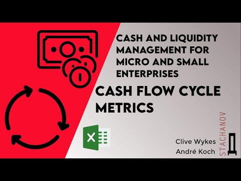 cash-and-liquidity-management-for-micro-and-small-enterprises:-cash-flow-cycle-metrics-in-excel
