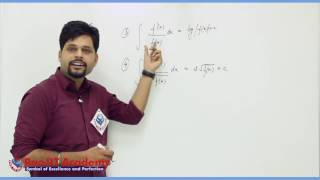 neet lectures
