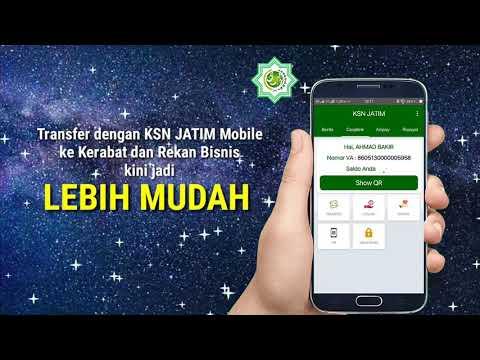 Menkop UKM Teten Sebut KISEL Koperasi Moderen from YouTube · Duration:  1 minutes 1 seconds
