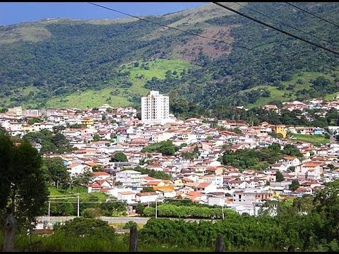 Extrema - Minas Gerais (2019) - YouTube